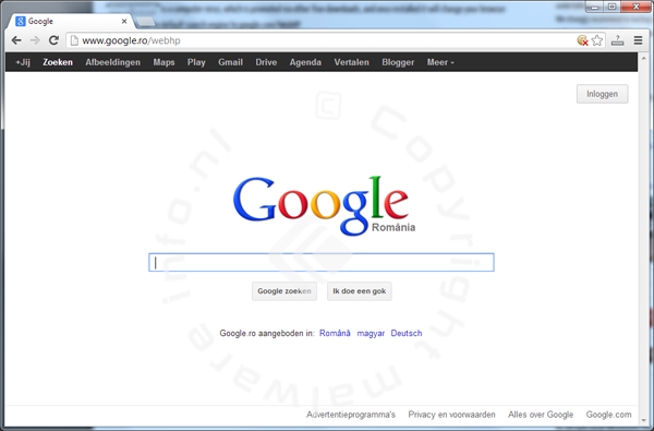 ... google webhp hl en click for details google aus google oz search